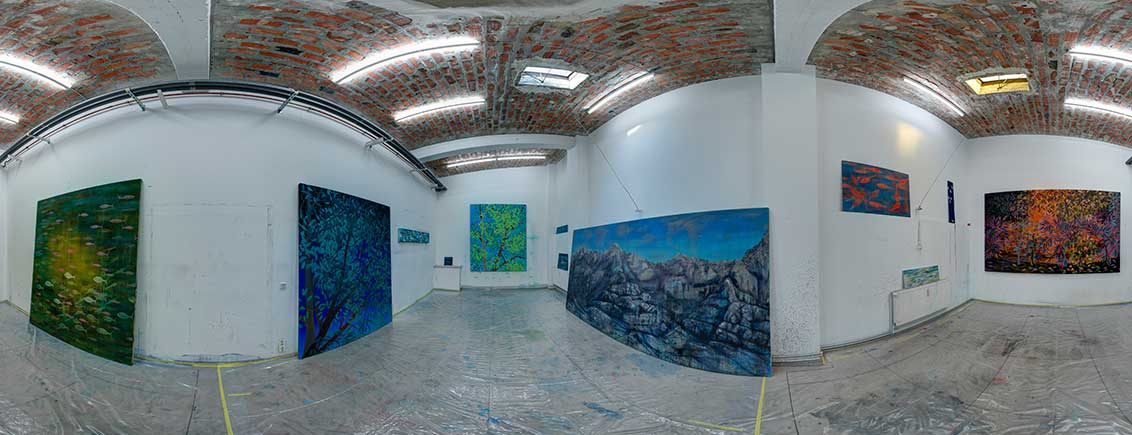Atelier Susanna Schnibbe