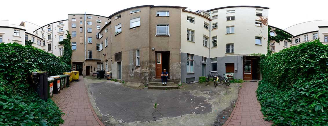 Tim Trzoska Berliner Fotoapparat